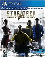 Star Trek: Bridge Crew (輸入版:北米) - PS4