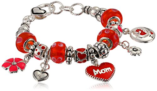 valentines gift for momcheap valentines gifts for hervalentine gifts for mom