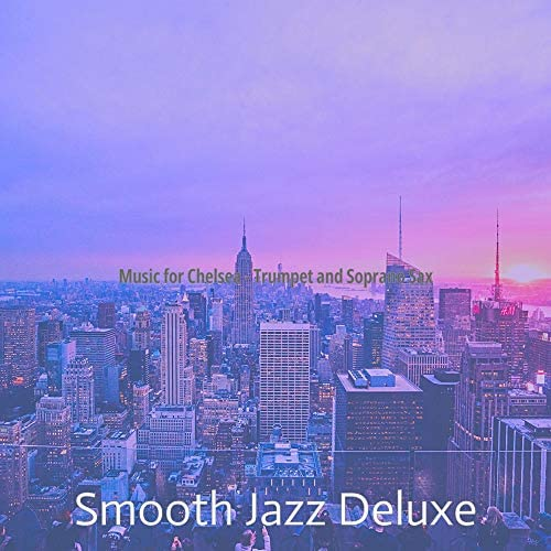 Smooth Jazz Deluxe