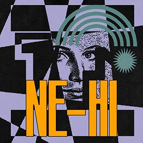 Ne-Hi
