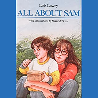 All About Sam cover art