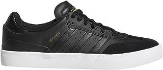 Busenitz Vulc RX Shoe (10 D(M) US) Black/White