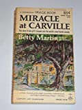 Miracle at Carville