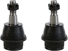 Best replace lower ball joint 2003 dodge ram 1500 Reviews