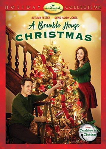 Bramble House Christmas [Edizione: Stati Uniti] [Italia] [DVD]