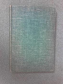 Hardcover All things considered (New World Chesterton) Book