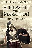 Der Lange Krieg: Schlacht von Marathon (Die Perserkriege, Band 2)
