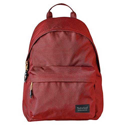 Timberland Backpack New Classic Red