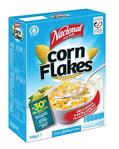 ABS TPR Nero PS relaxdays 10026492/_46 Dispenser di Cornflakes,Unico,Distributore Cereali /& Dolcetti,Plastica,Rettangolare HLP: 31x16,5x18,5 cm