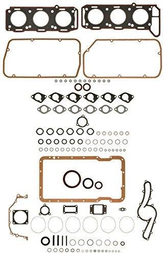 Ajusa 50042700 Jeu complet de joints d'étanchéité, moteur