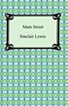 Best main street novel Reviews