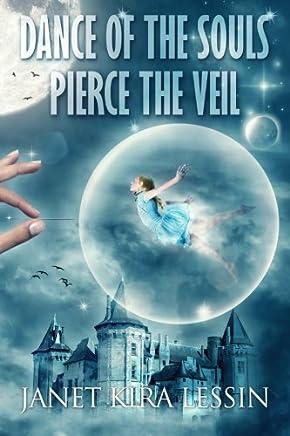 Dance of the Souls: Pierce the Veil