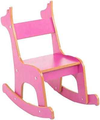 Amazon.com: IKEA mecedora, chapa de abedul, edum Rosa ...