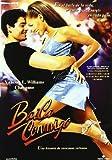 Baila Conmigo [DVD]