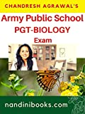 Biology Books Review and Comparison