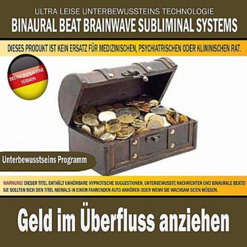 Geld Im Überfluss Anziehen (Deutschsprachige Version)