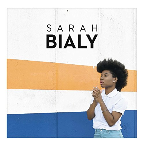 Sarah Bialy