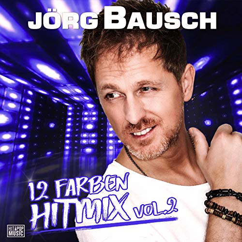 12 Farben (Hit-Mix Vol. 2)