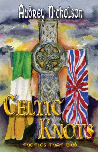 Celtic Knots: The Ties That Bind