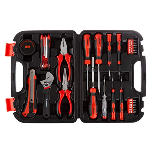 Top 10 best selling list for basic diy tools