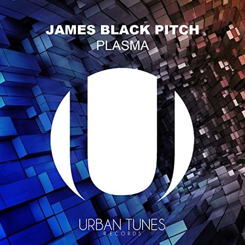 James Black Pitch