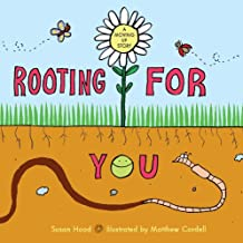 Best rooting for you book Reviews