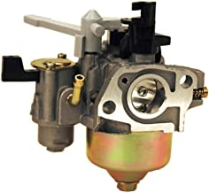 Lumix GC Carburetor For Honda HS521 HS621 HS622 HS624 HS50 HS724 Snow Blowers