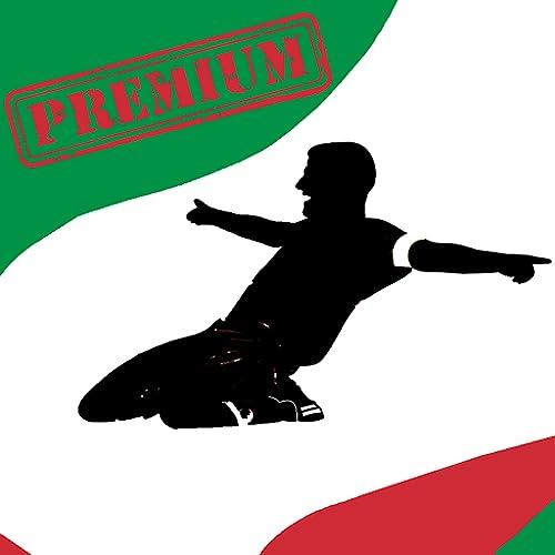 Serie A Il Calcio Livescore Premium Version