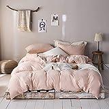 Top 10 Blush Pink Beds