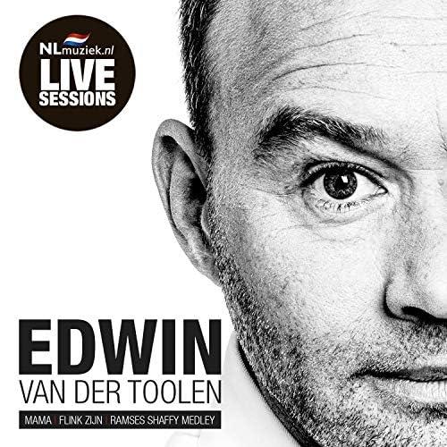 Edwin van der Toolen