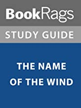 Summary & Study Guide: The Name of the Wind