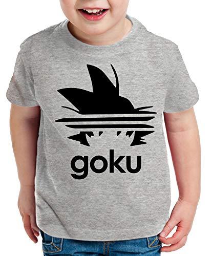 WhyKiki Piratenbande Luffy Monkey D. Herren T-Shirt Ruffy Zoro One Nami Lysop Piece, Schwarz, L