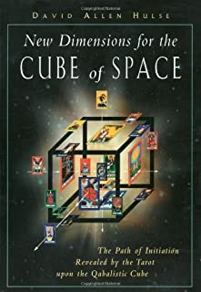 Best cube of space Reviews