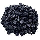 Axe Sickle 100 Pcs Adjustable Irrigation Drippers...