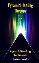 pyramid healing technique