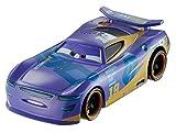 Disney Pixar Cars 3 Danny Swervez Die-Cast Vehicle