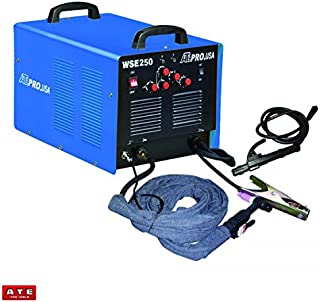 Welding Machine Aluminium Welding Inverter Welder