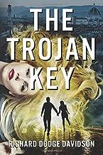 The Trojan Key
