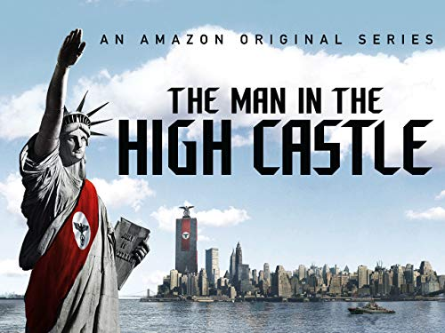 The Man in the High Castle - What If? - Behind the Scenes