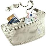 Deuter Security Money Belt II RFID Block 2020 Modell Hüfttasche