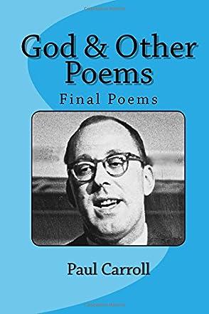 God & Other Poems