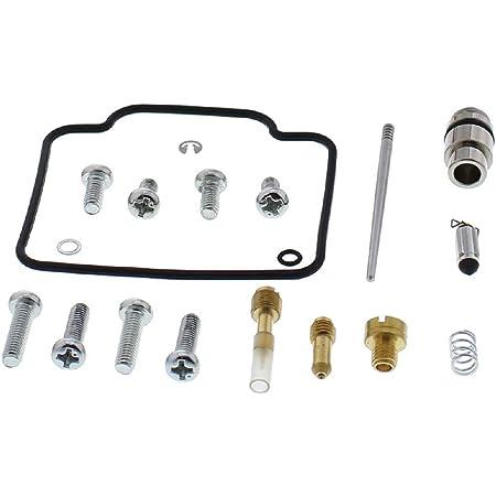 All Balls Carburetor Repair Kit Polaris Magnum 330 2003 Carb Rebuild 26-1026 APU