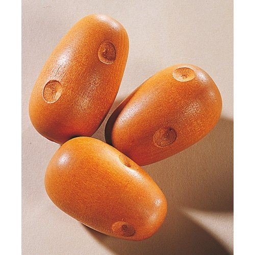 HABA 1397 Kaufladen Kartoffeln