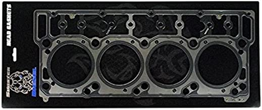 SINISTER DIESEL BLACK DIAMOND 20 MM HEAD GASKETS FOR FORD POWERSTROKE 2003-2007 6.0L