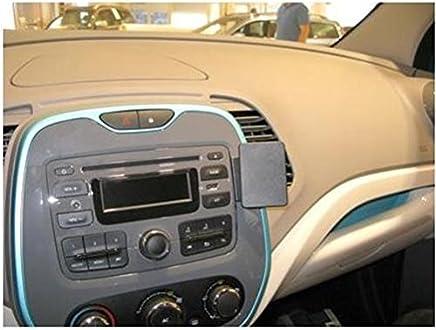 Amazon.es: Renault Accesorios - 20 - 50 EUR / Piezas para coche ...