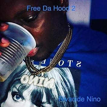 Free Da Hood 2