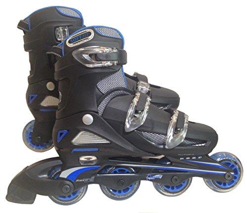 東方興産『インラインスケート(CA9000F)』