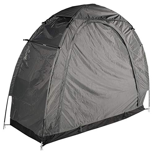 OUTOUR Heavy Duty Storage Tent Bike Tent Bicycle...