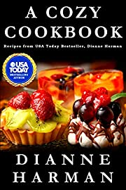 A Cozy Cookbook (Cozy Cookbooks 1)