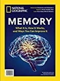 National Geographic Memory: What It Is, How It Works, and Ways You Can Improve It